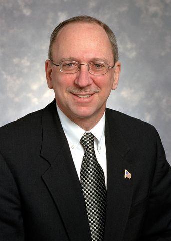 Martin Zelman