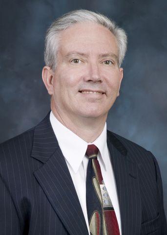 Edward T. Alexander