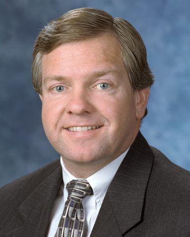 Gerard A. 'Duke' Dufresne