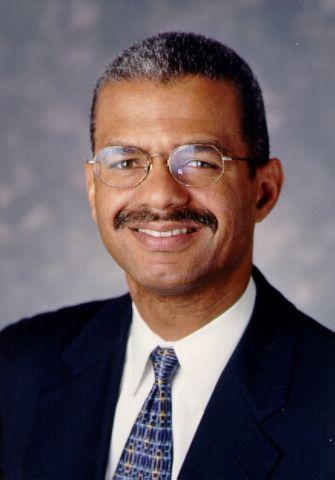 Darryl M. Fraser