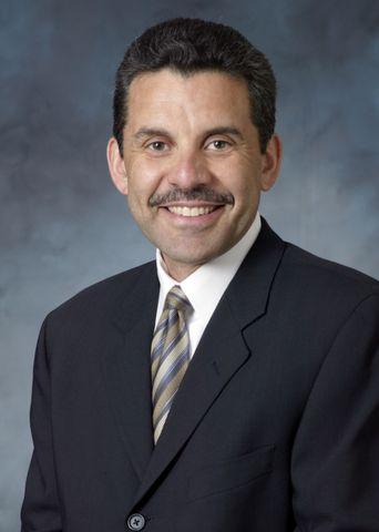 Jose Castellon