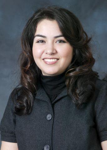 Adriana Magana