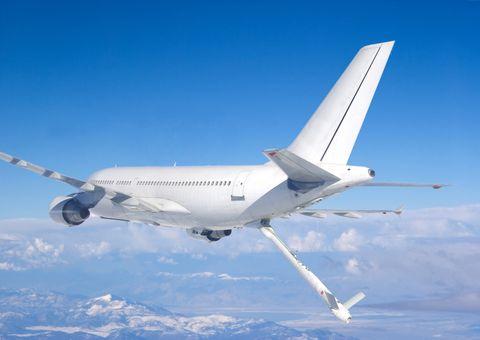 A310 ARBS