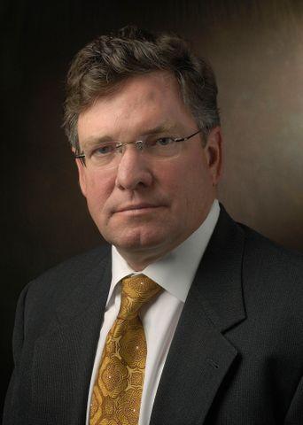 Harris Leonard