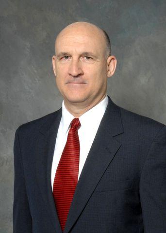 Timothy J. Hannigan
