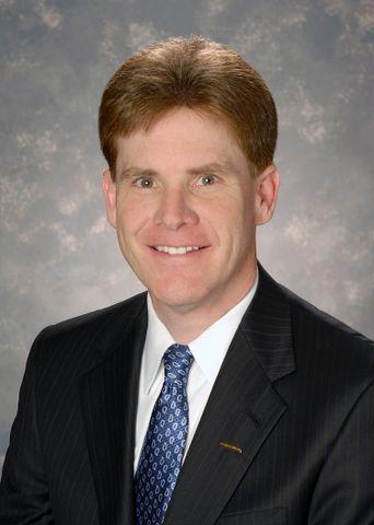 Richard J. Boak