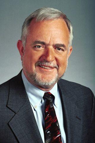 Dennis McCallam