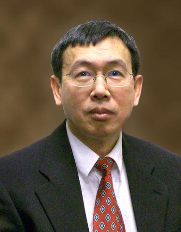 Dr. Kim L. Ong