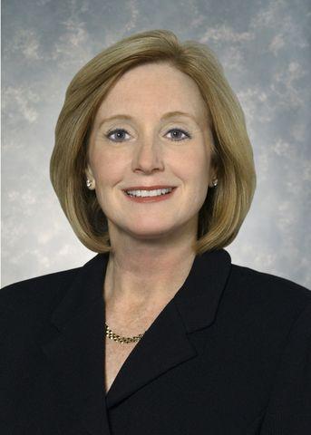 Jill Kale