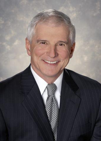Patrick K. Talty