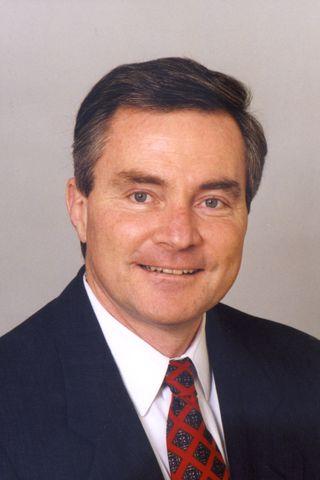 Bob DelBoca