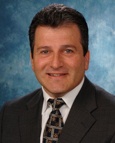 George Vardoulakis