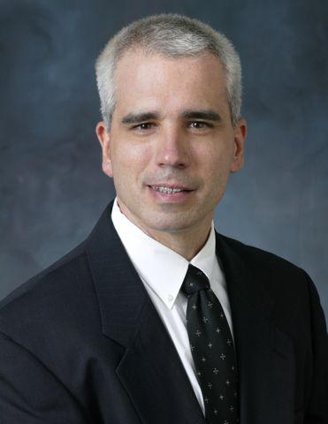 Steve Hixson
