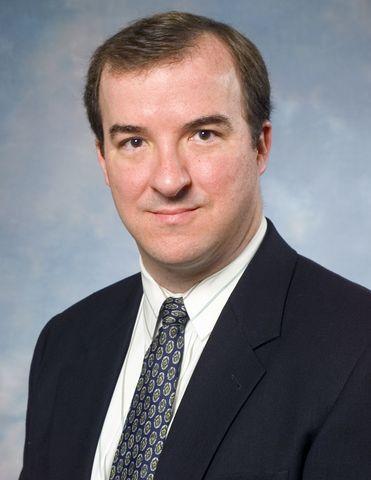 Brian Chappel