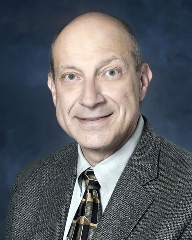 Photo Release -- Northrop Grumman Appoints David H. Barakat Vice President of Programs and Technology