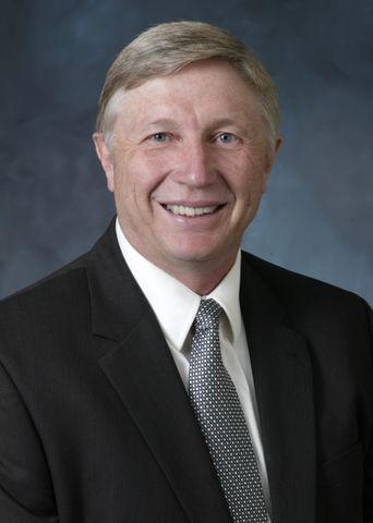 Michael Springman