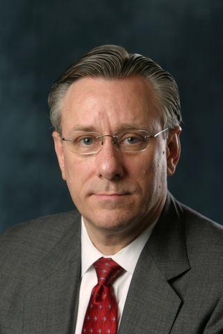 Ed Halibozek