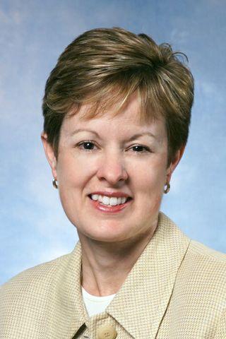 Susan L. Cote