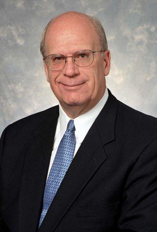 Kent Schneider