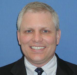 John D. Stanfill