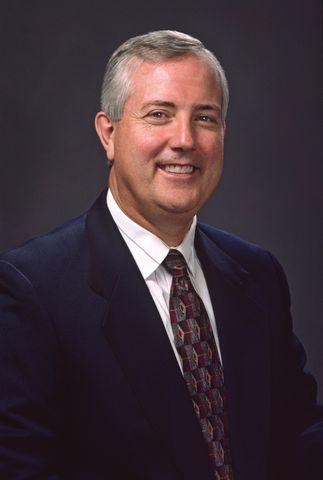 Gregg Donley