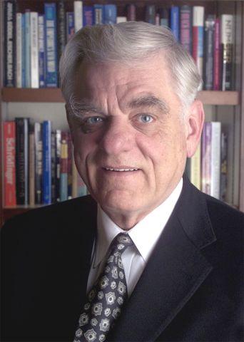 Albert F. Myers