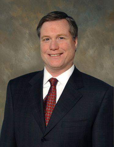 Brian J. Morra
