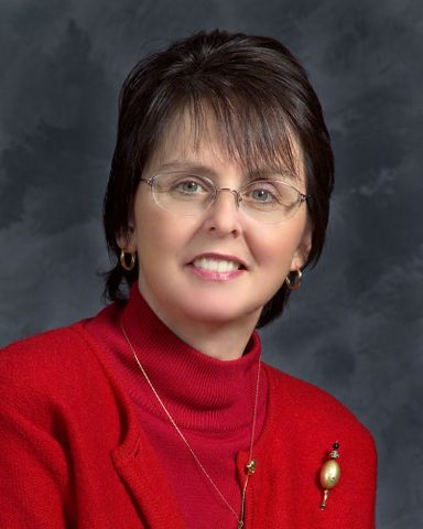 Gaylene M. McHale