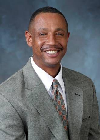 Michael K. Johnson