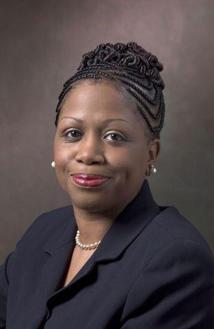 Kathleen M. Thomas