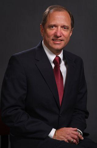 William E. Carty
