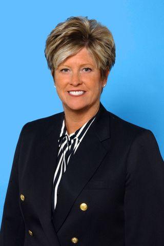 Elizabeth D. Iversen