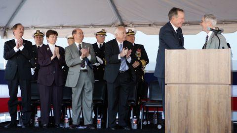 USS San Antonio (a)