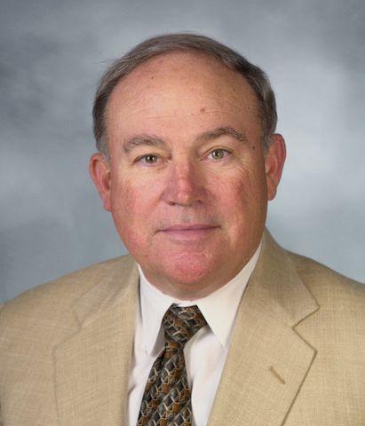 Everett H. Pratt
