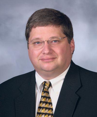 Gregory A. Schmidt