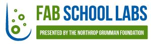 Last Call for Submissions for the Northrop Grumman Foundation's 2016 Fab School Labs Makeover Contest