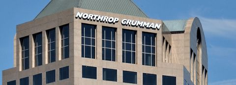 Northrop Grumman to Participate in Citi's 2016 Industrials Conference