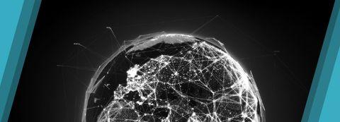 NEC, Northrop Grumman Cooperate in Cybersecurity