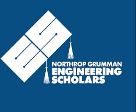 Northrop Grumman Names 24 Maryland Winners in 14th Annual Engineering Scholars Competition