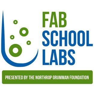 FabSchoolLabs