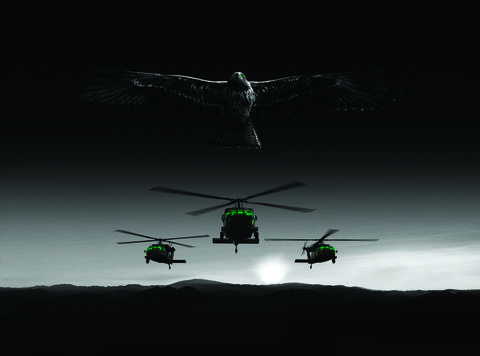 Northrop Grumman to Showcase Advanced Technologies for the US Army