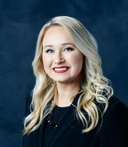 From the Farm to Cyber: Northrop Grumman's Mandy Rogers, Recipient of the Intelligence and National Security Alliance's (INSA) Edwin H. Land Industry Award Discusses How She Found a Career in Cyber and Intelligence