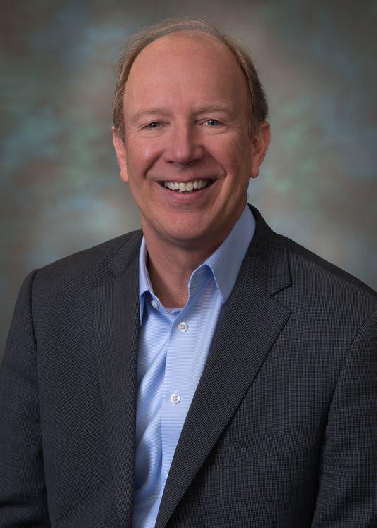 Northrop Grumman Board Elects Janis G. Pamiljans Corporate Vice President and President, Aerospace Systems; Thomas E. Vice to Retire