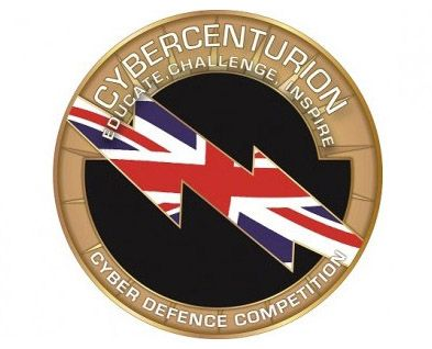 Northrop Grumman Launches 2017-2018 CyberCenturion Competition