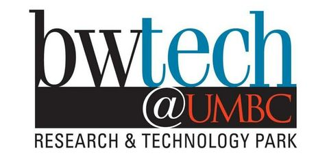 Northrop Grumman and bwtech@UMBC Launch Cyber Incubator Tech Champions