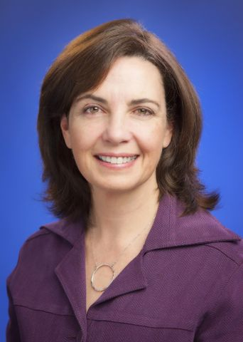 Northrop Grumman Appoints Jennifer M. O'Connor as Mission Systems Sector Counsel