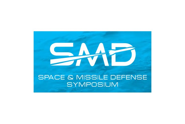 Northrop Grumman Highlights Multi-domain Capabilities at the 20th Annual Space and Missile Defense Symposium