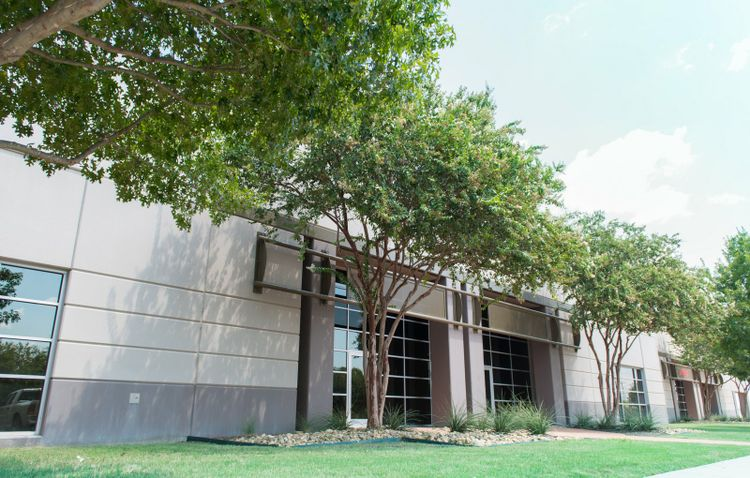 Northrop Grumman Expands Presence in San Antonio to Support Air Force Cyber Mission