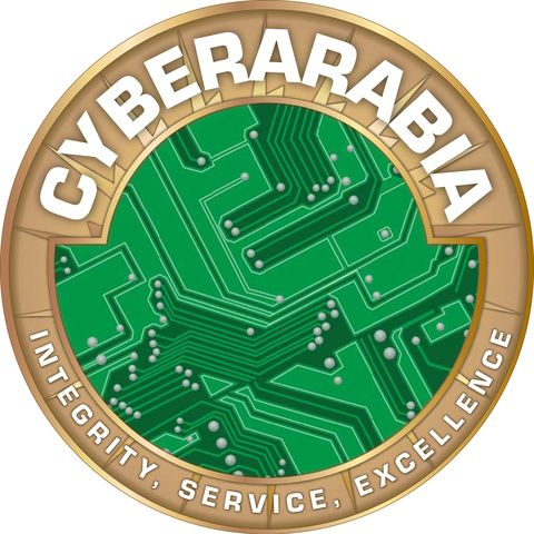 King Saud University Partners with Northrop Grumman for CyberArabia to Drive Innovation in Cyber Security Among University Students Nationwide