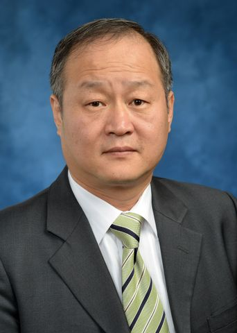 Northrop Grumman Appoints Dong Ha as Chief Executive for South Korea